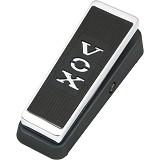 VOX Wah Pedal [V847A]